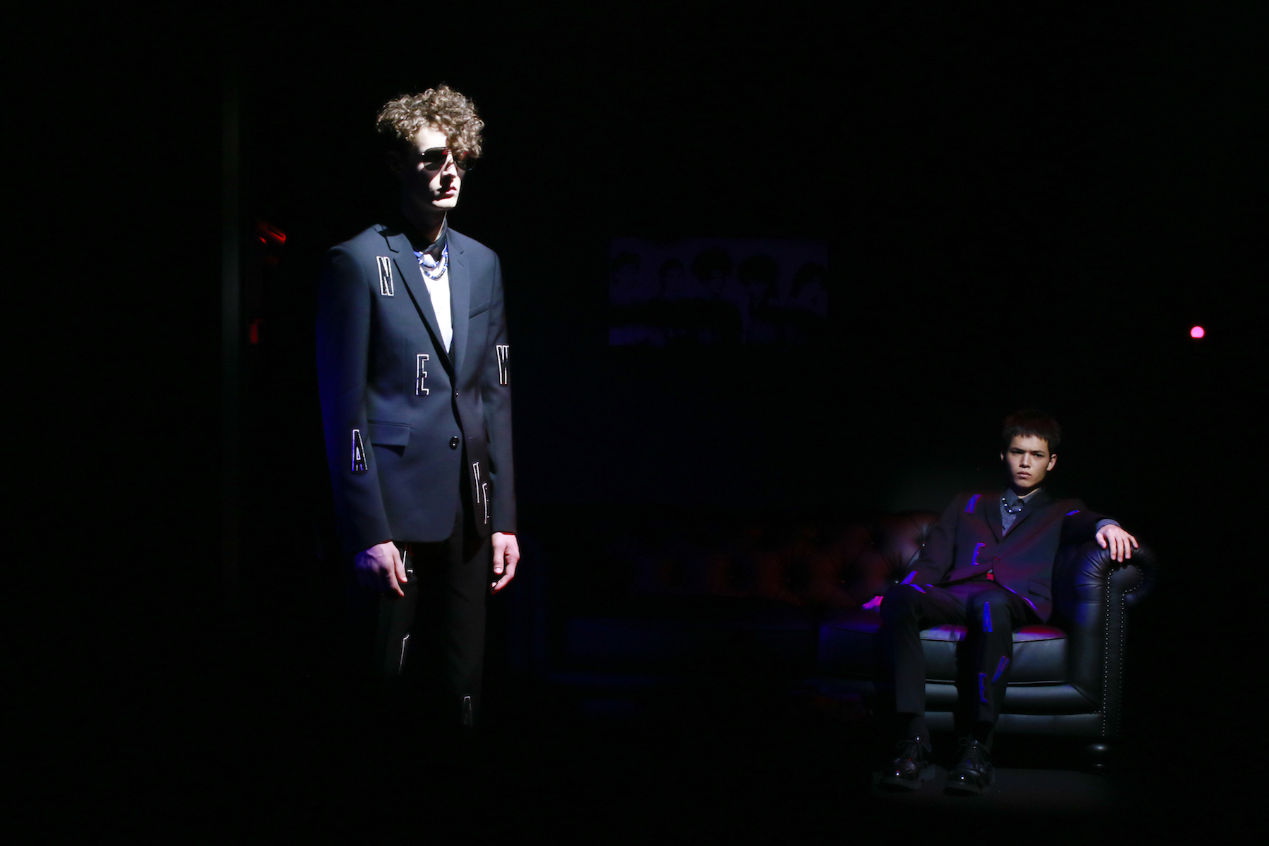 DIOR HOMME 2017 FALL_8
