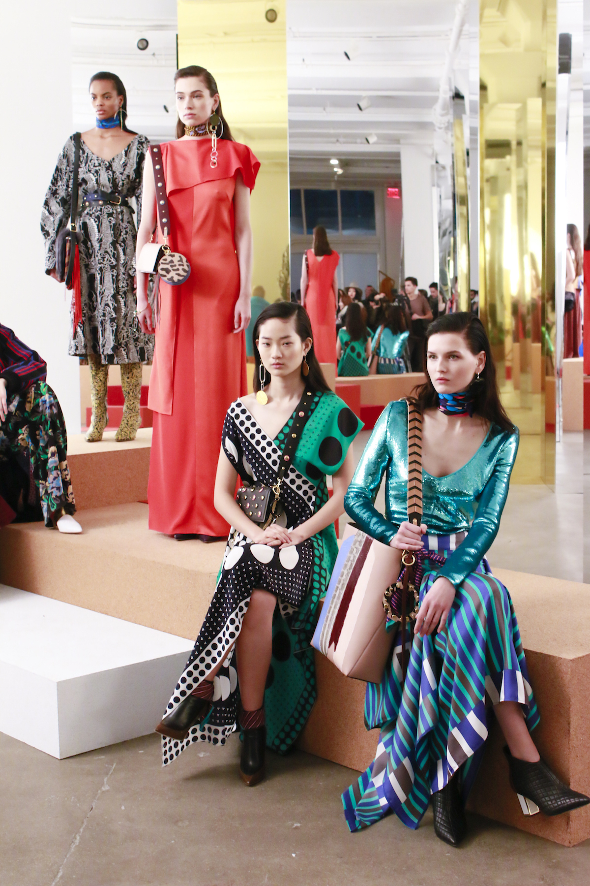 DVF_Fall17_blog_1