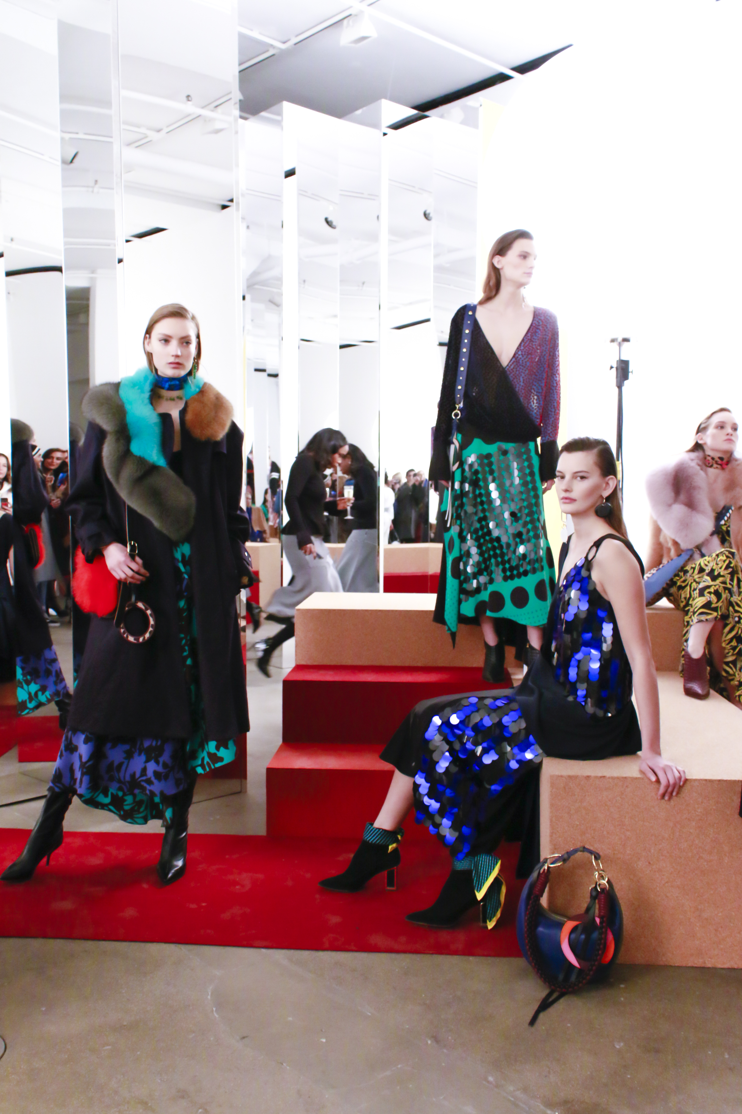 DVF_Fall17_blog_16