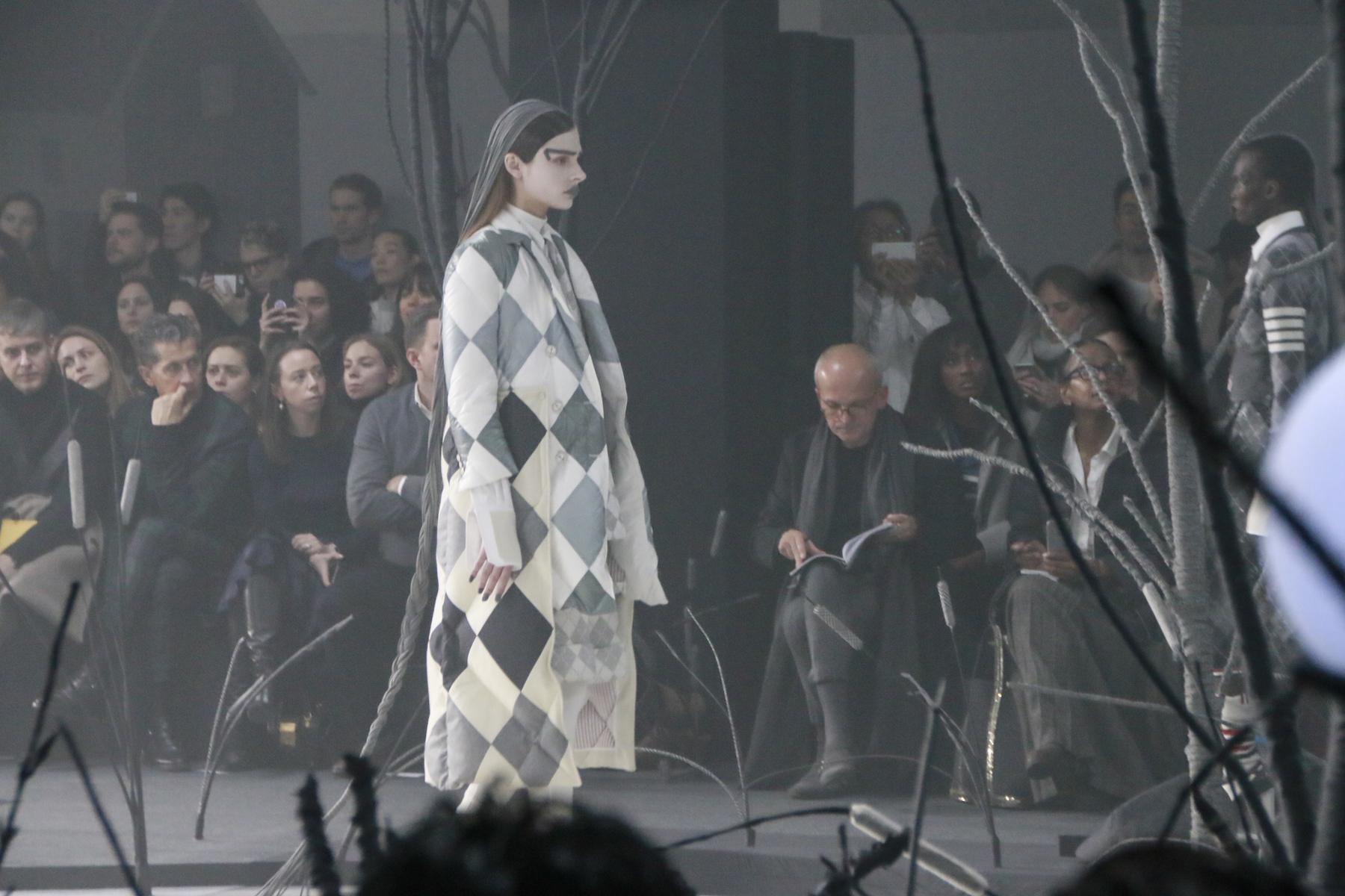 Thom Browne_fw17_blog_13