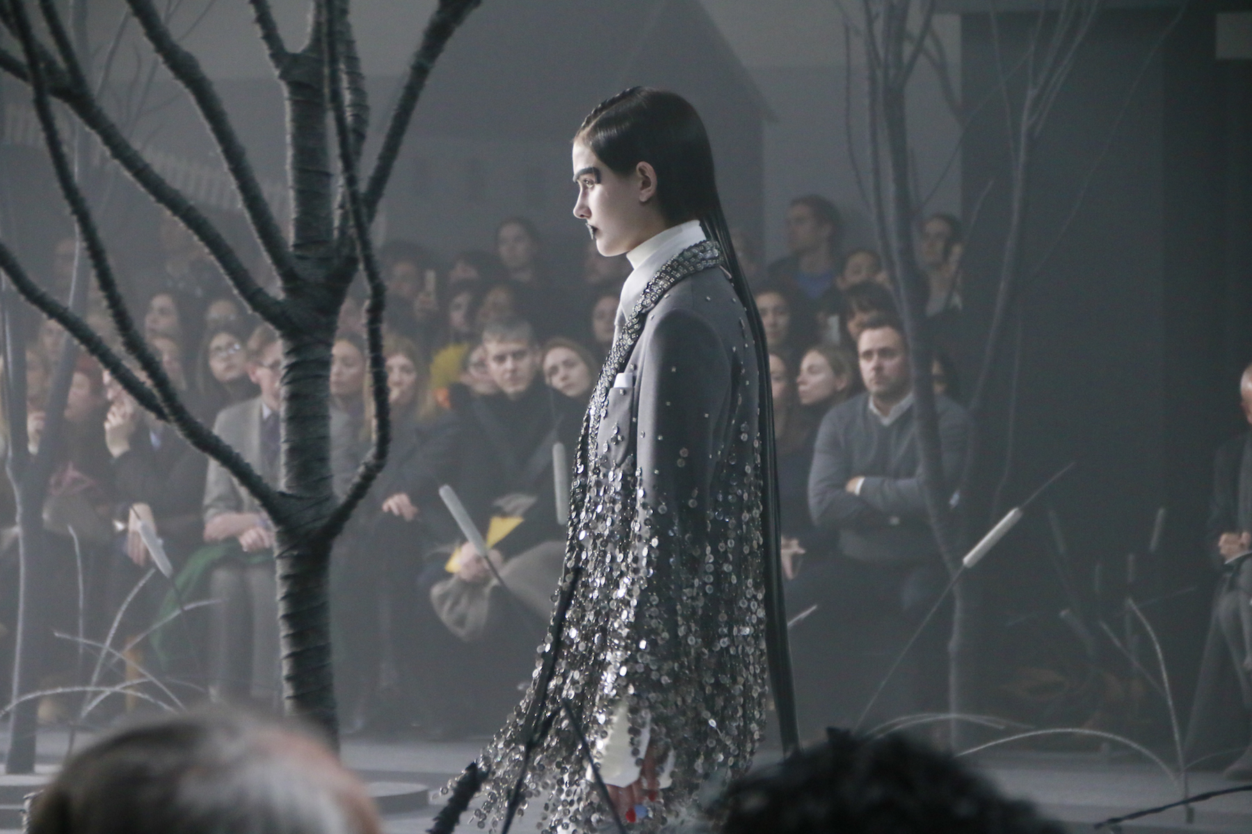 Thom Browne_fw17_blog_14