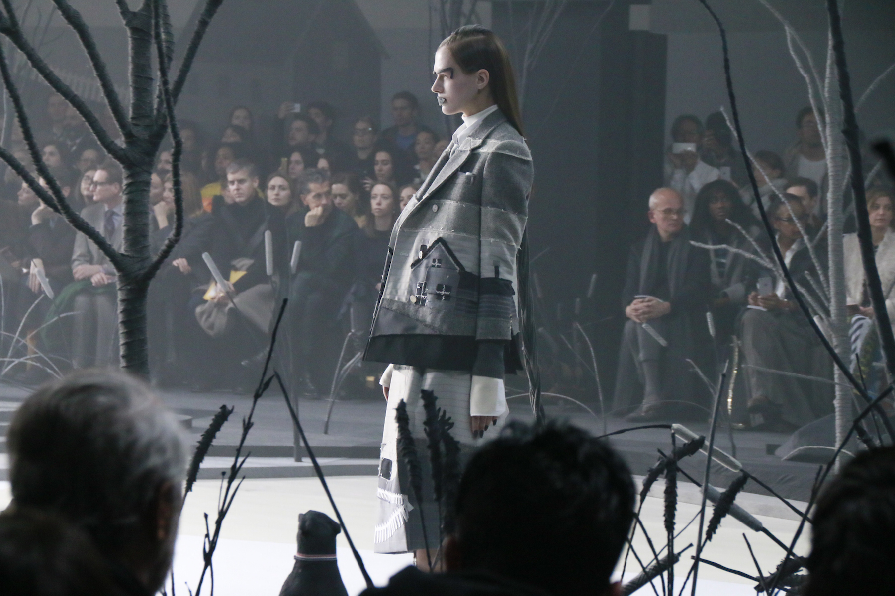 Thom Browne_fw17_blog_15
