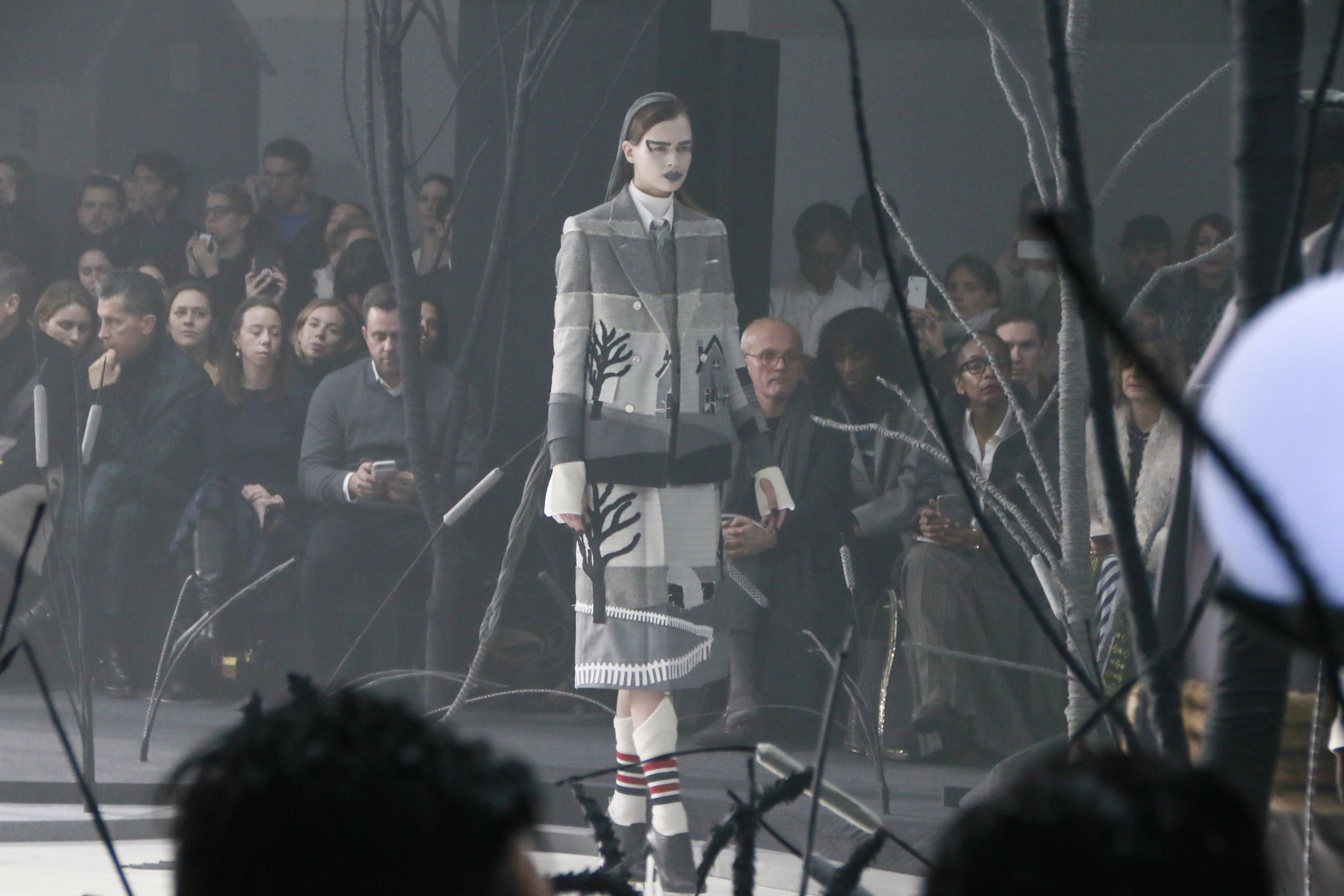 Thom Browne_fw17_blog_17