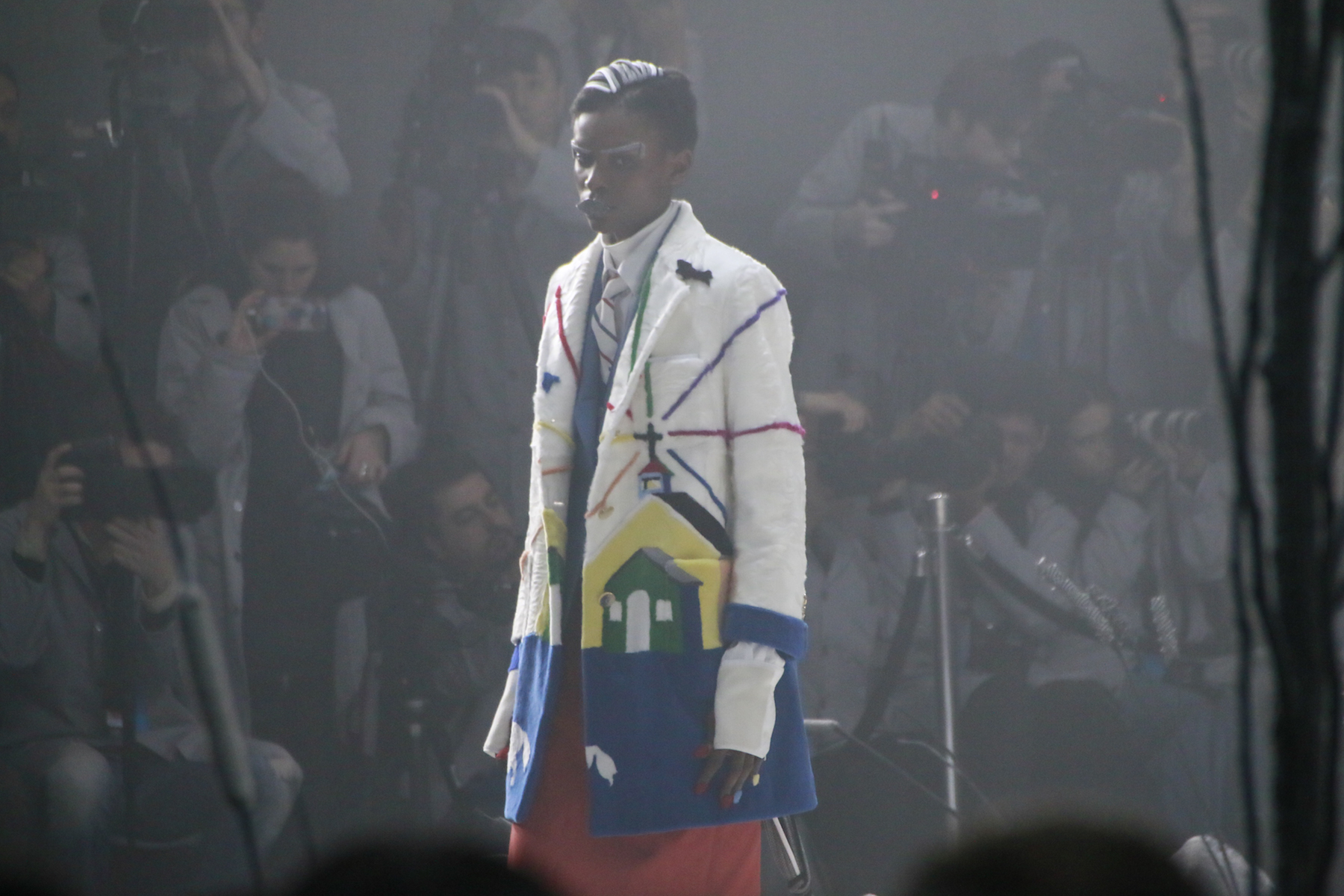 Thom Browne_fw17_blog_19