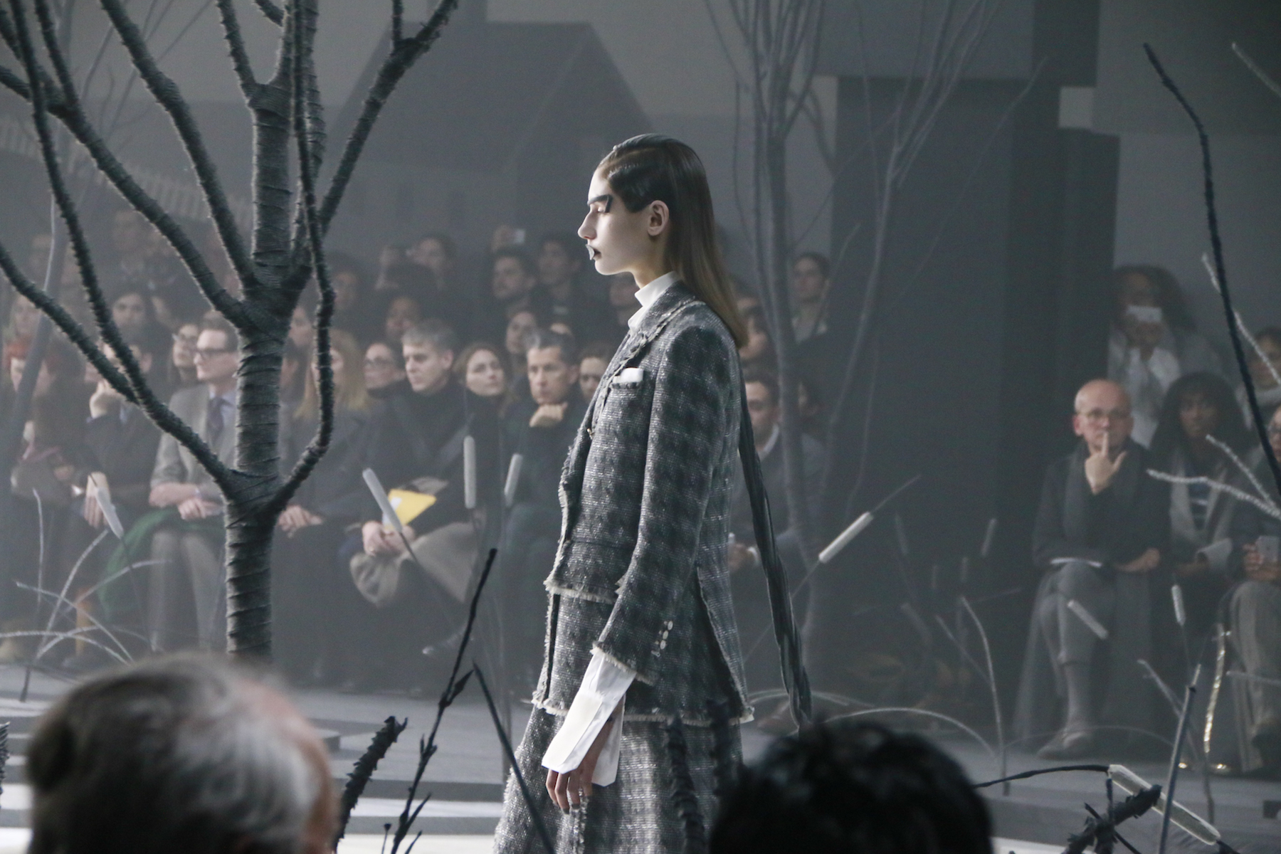 Thom Browne_fw17_blog_5