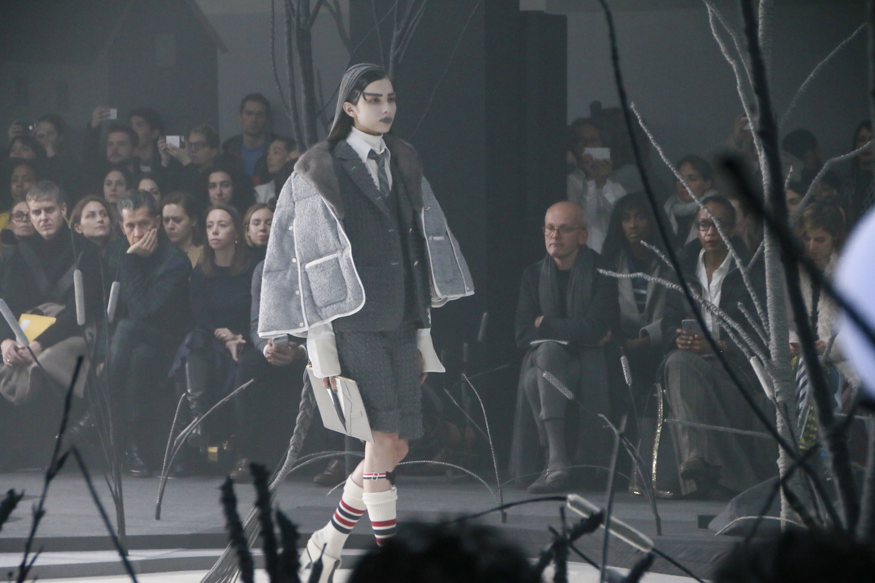 Thom Browne_fw17_blog_6