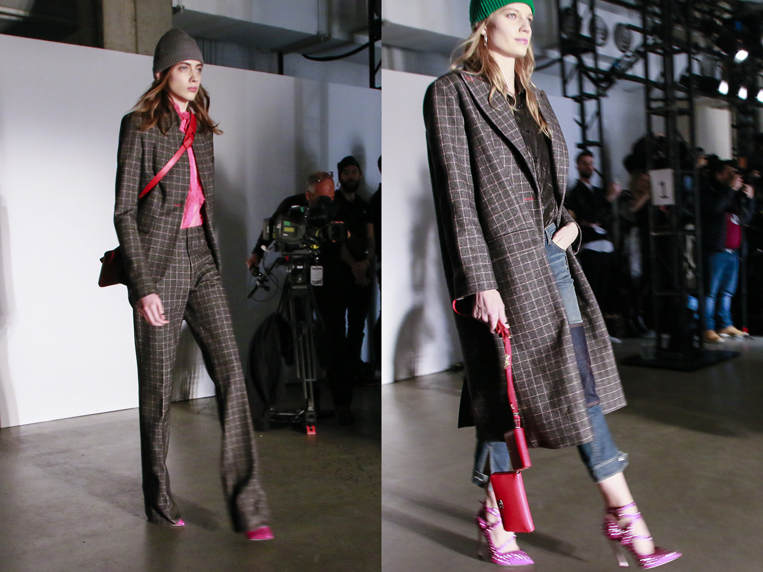 ZADIG & VOLTAIRE_aw17_blog_11