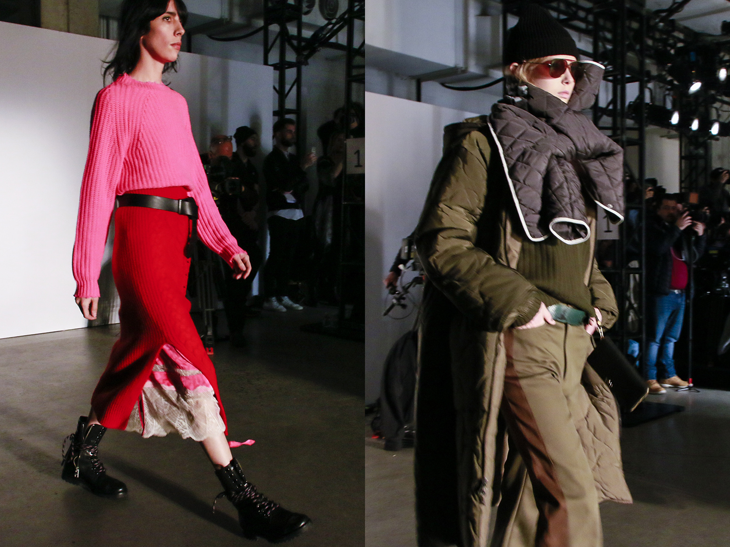 ZADIG & VOLTAIRE_aw17_blog_12