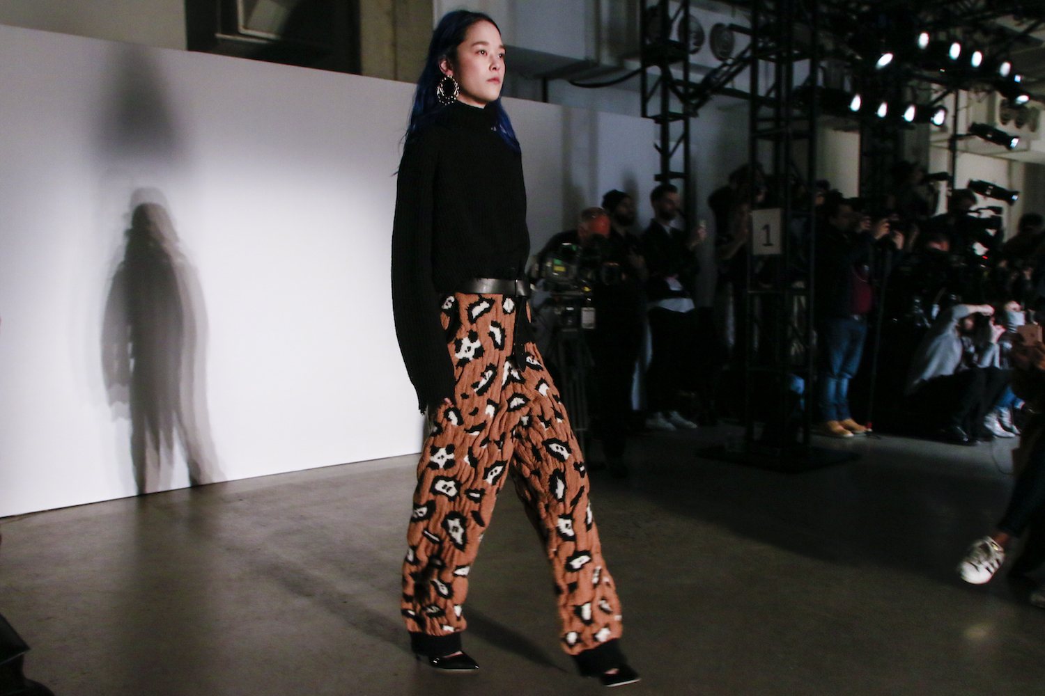 ZADIG & VOLTAIRE_aw17_blog_18