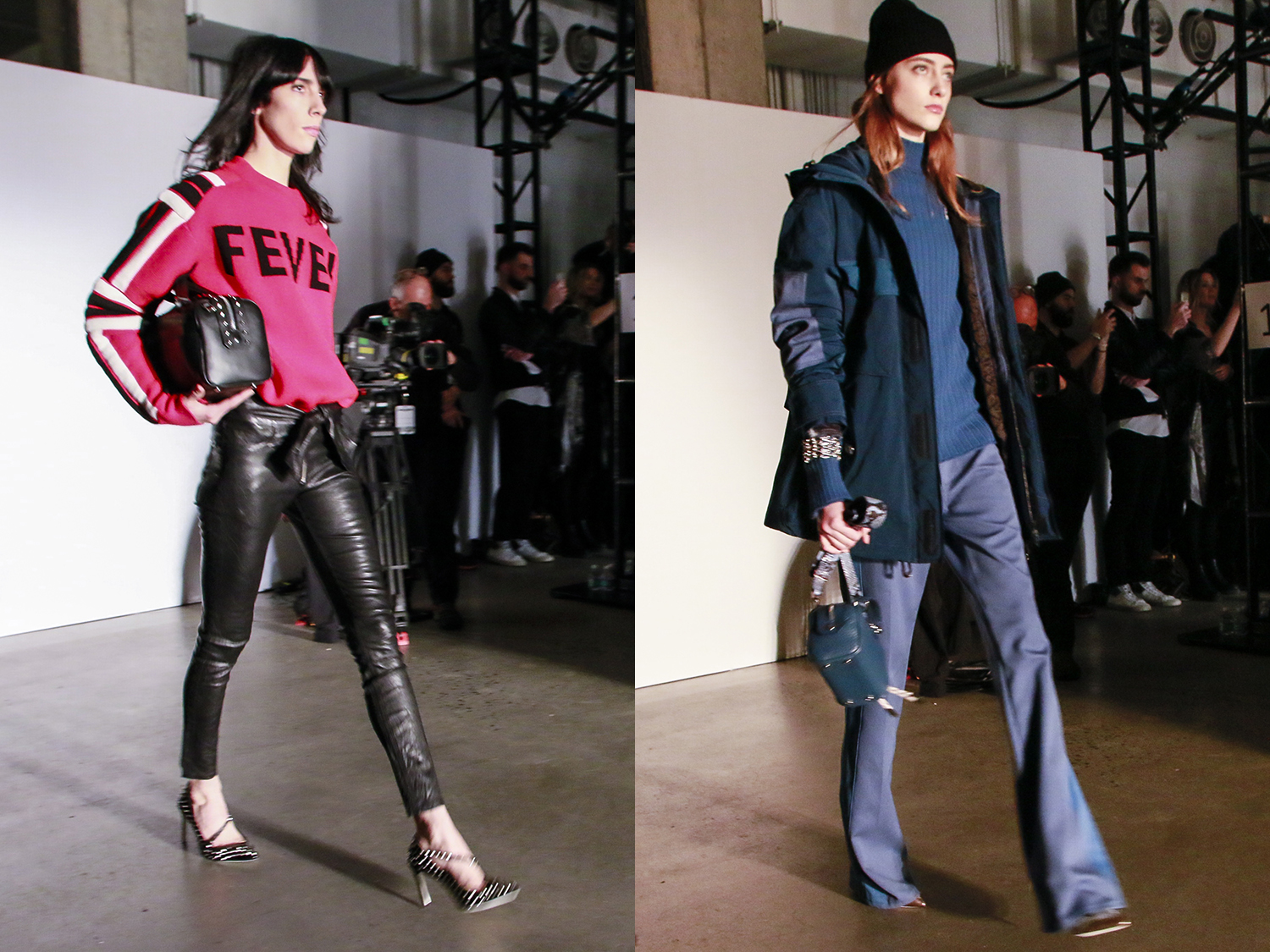 ZADIG & VOLTAIRE_aw17_blog_2