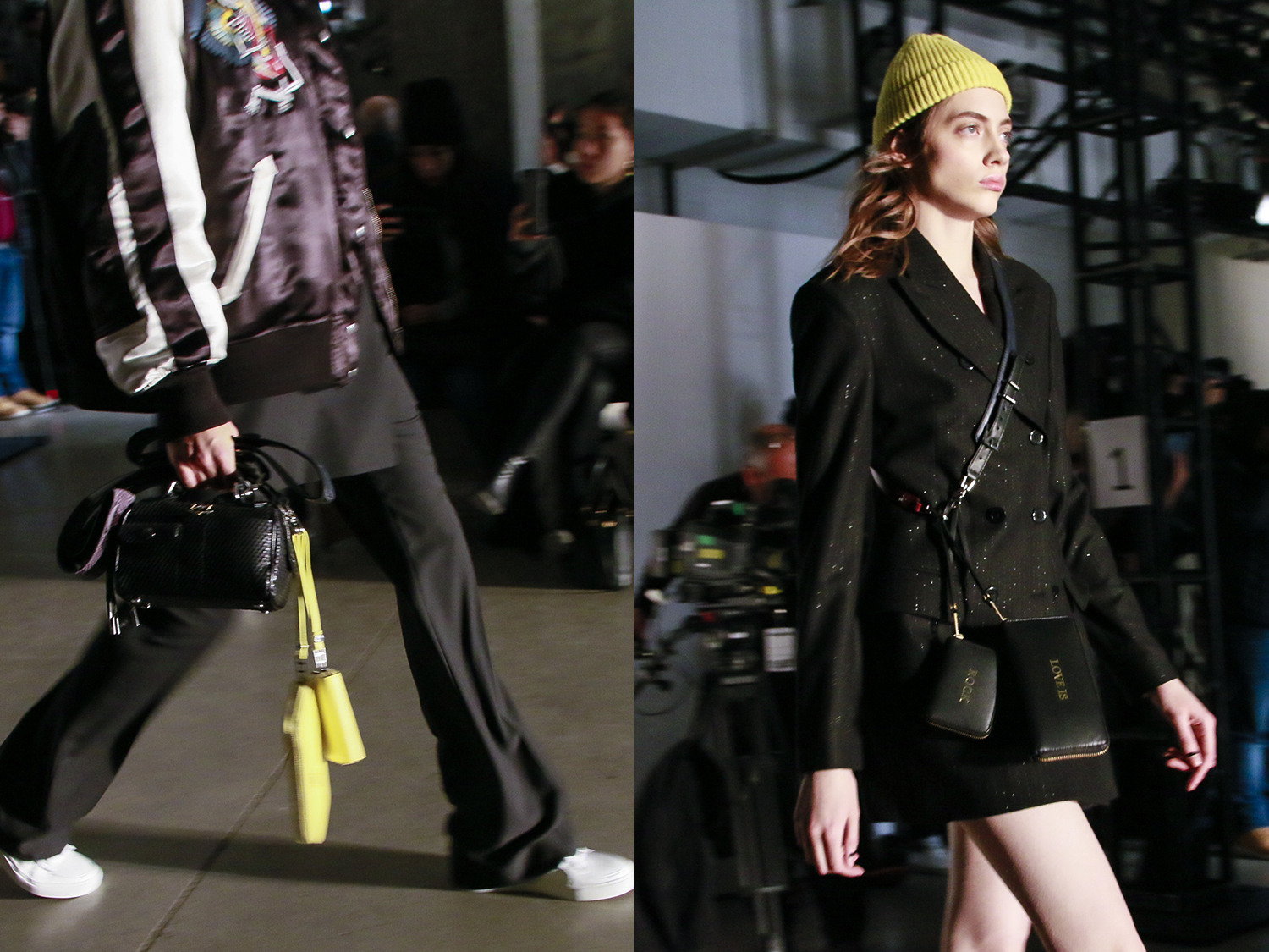 ZADIG & VOLTAIRE_aw17_blog_22