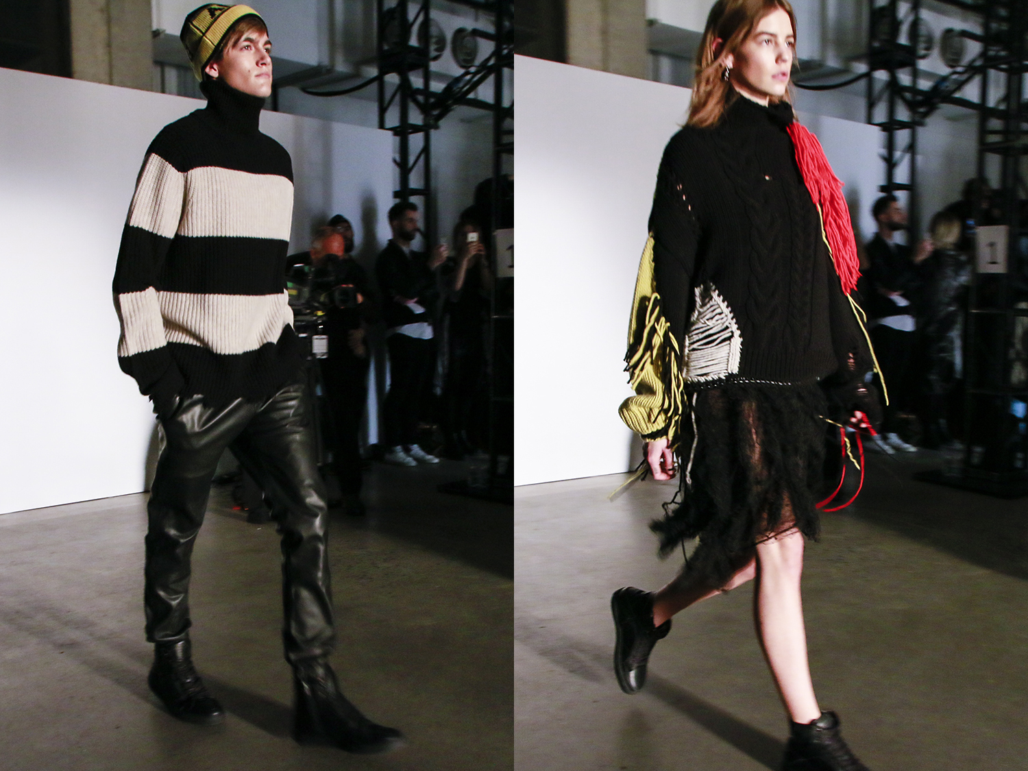 ZADIG & VOLTAIRE_aw17_blog_5
