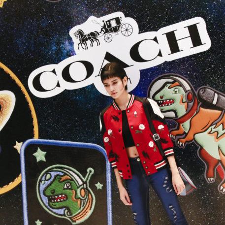 COACH_Space_e