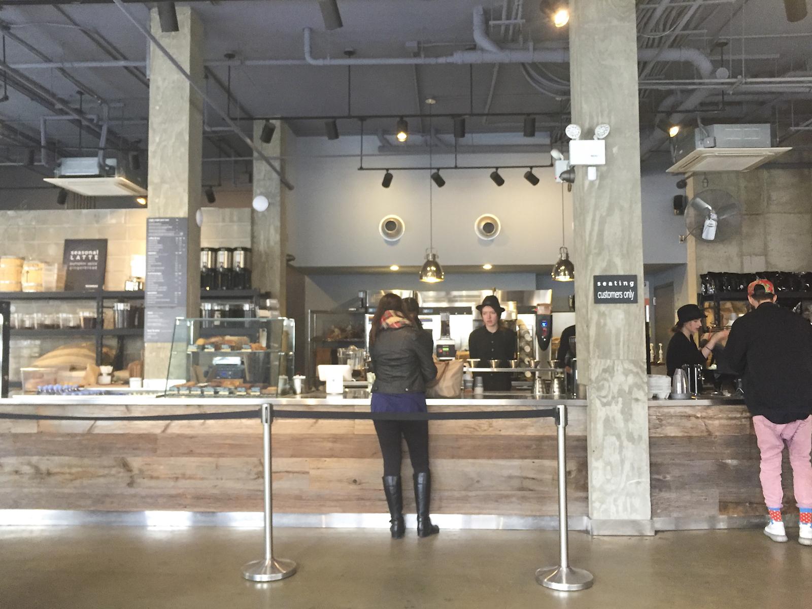 FTM_BEAN&NEAN COFFE_NYC_3
