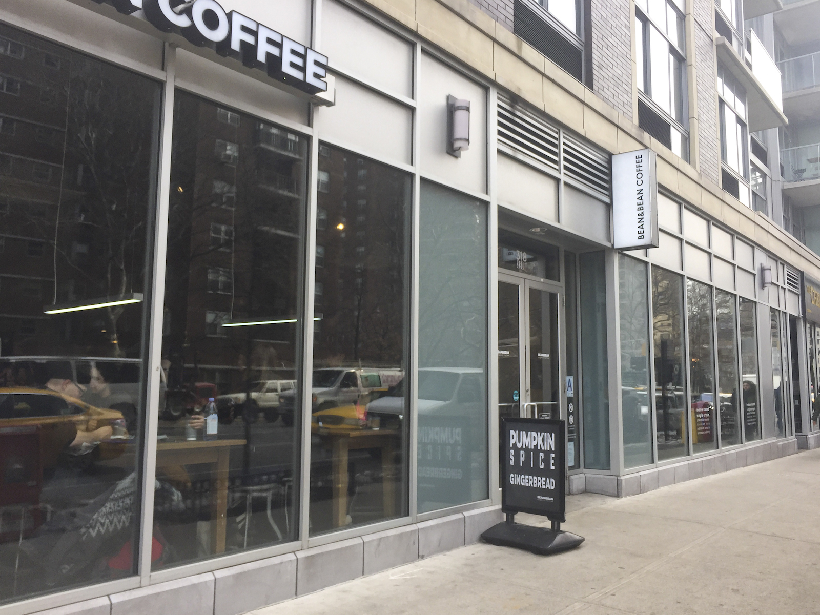 FTM_BEAN&NEAN COFFE_NYC_4