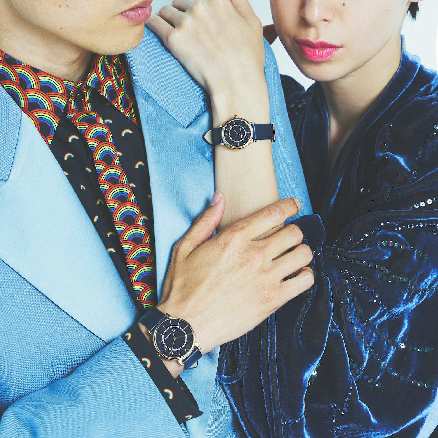 MARC JACOBS_Watch_caede-shogo_6