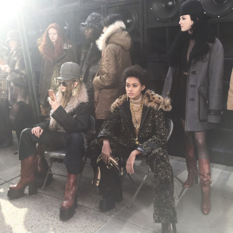 MARC JACOBS_fall17_nyfw_e