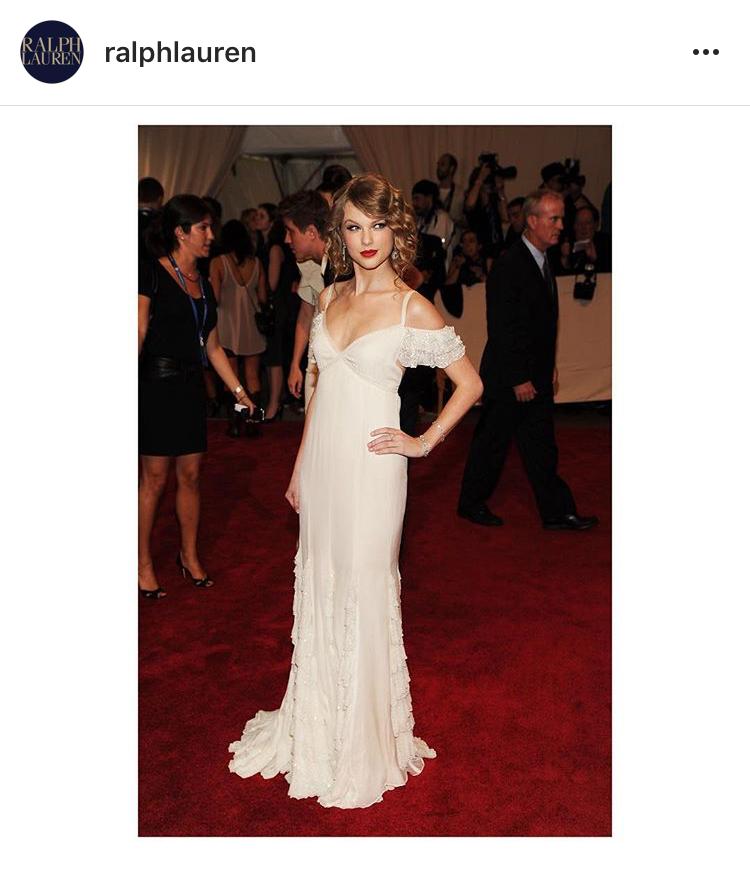 MET GALA 2017_b_7_Taylor Swift