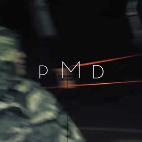 FJFTV_PMD_5_e