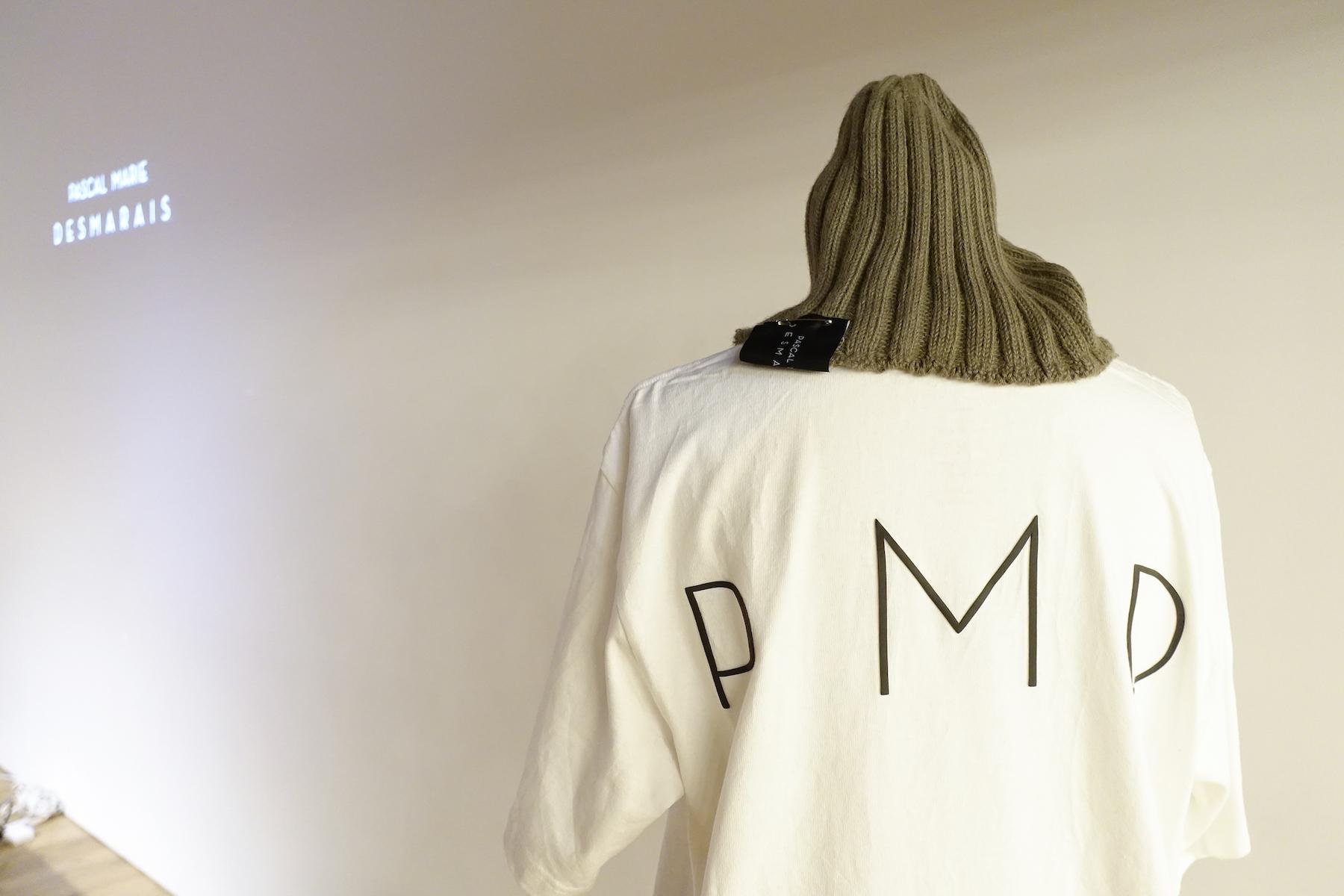 PMD_0606_2