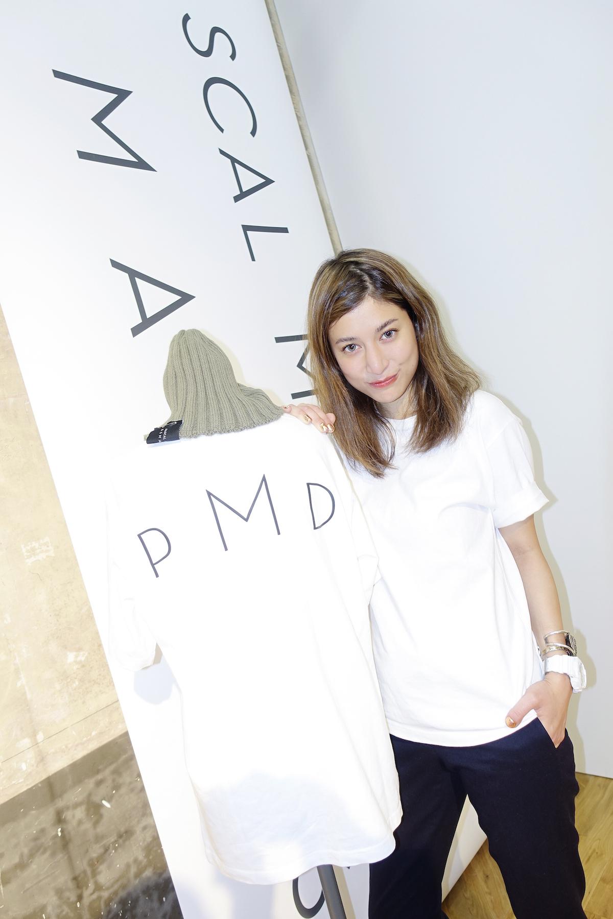PMD_0606_7