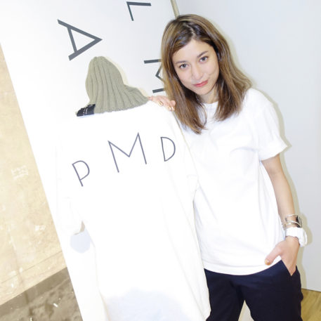 PMD_0606_e