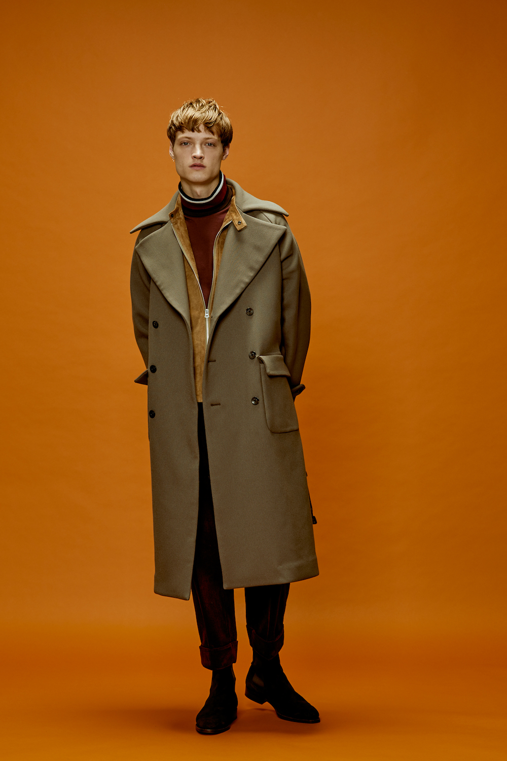 ID DAILYWEAR_aw17_MEN1