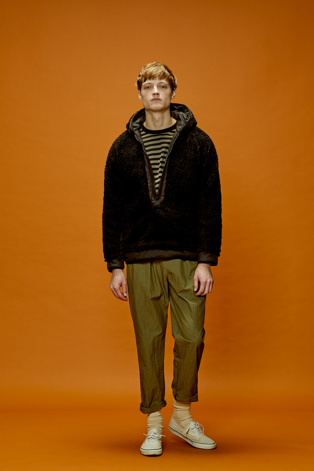 ID DAILYWEAR_aw17_MEN11