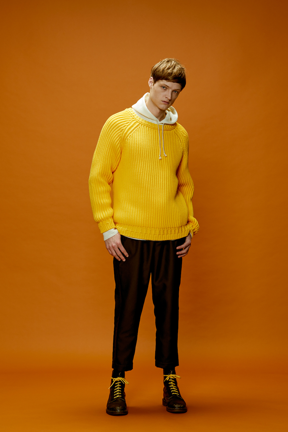 ID DAILYWEAR_aw17_MEN5