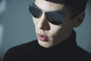 MY WISHLIST-Takuma Iwasaki-profilephoto