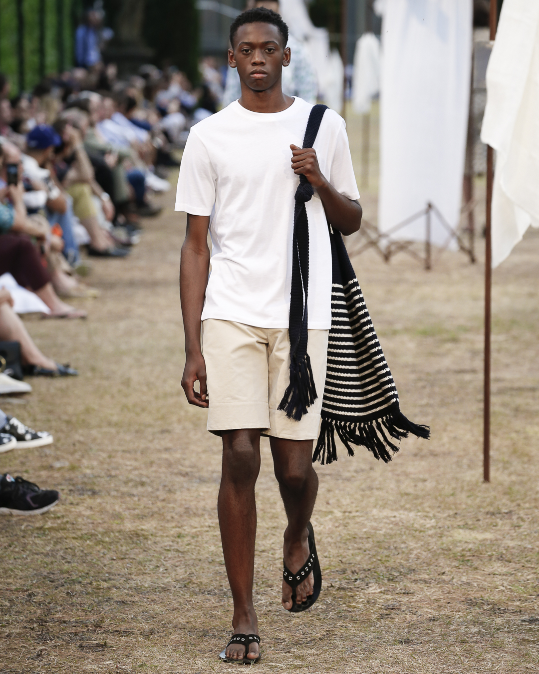 JW ANDERSON_ss18_mens_02
