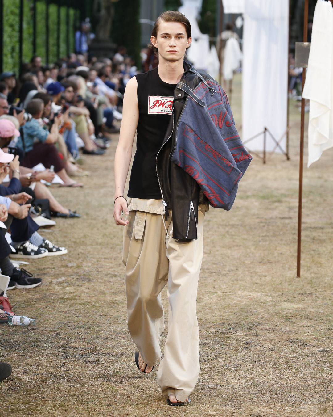 JW ANDERSON_ss18_mens_04