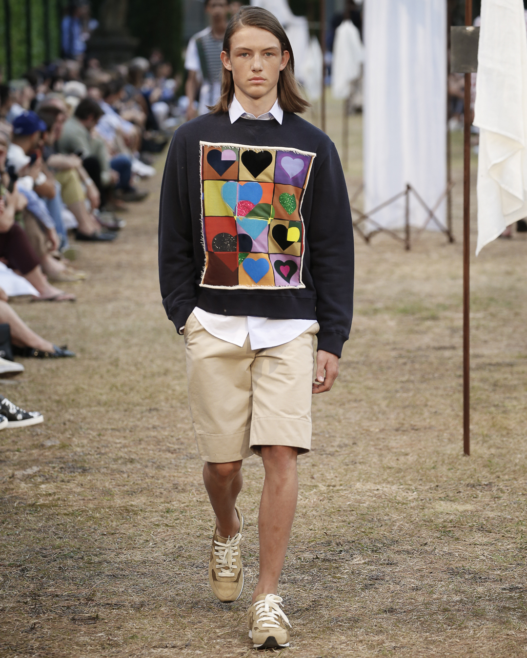 JW ANDERSON_ss18_mens_08