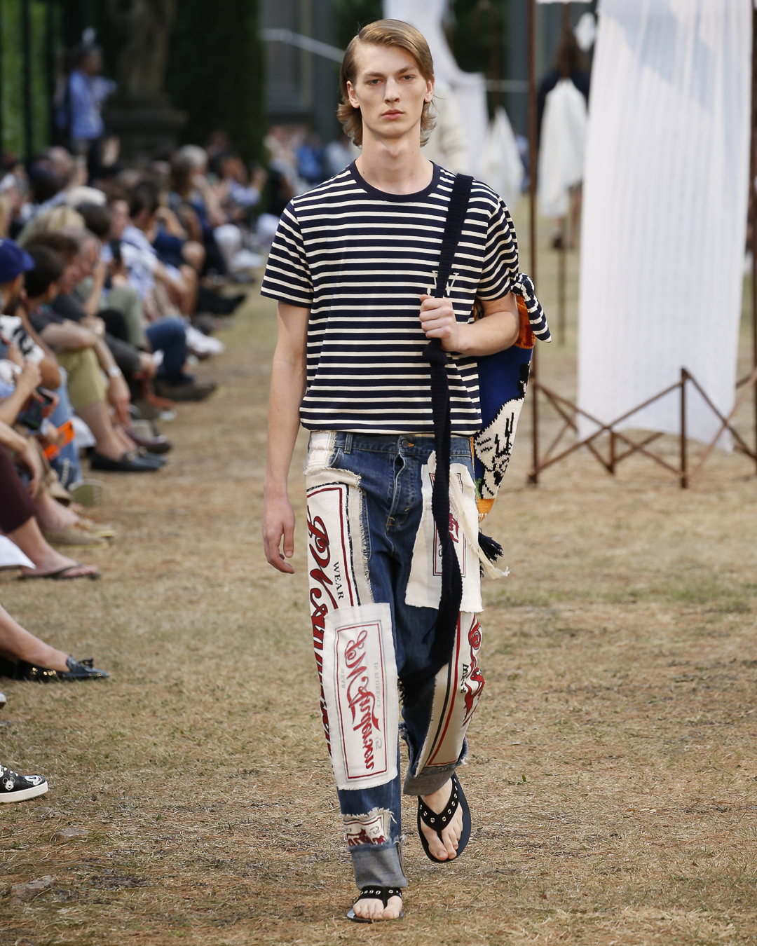 JW ANDERSON_ss18_mens_11