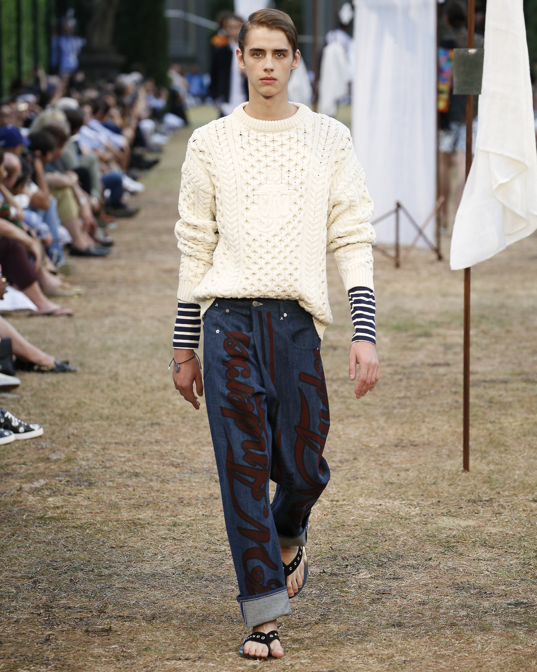 JW ANDERSON_ss18_mens_12
