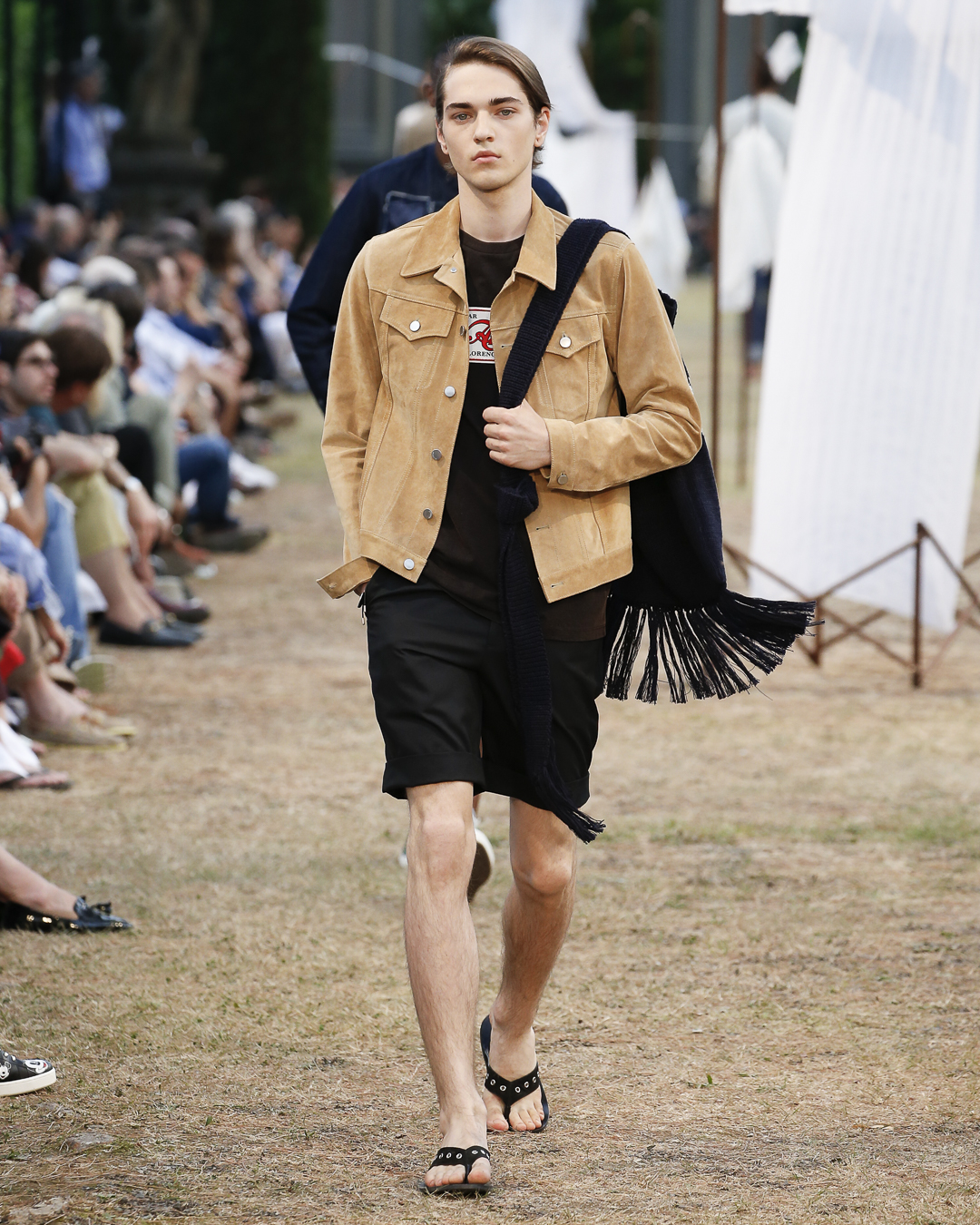 JW ANDERSON_ss18_mens_15