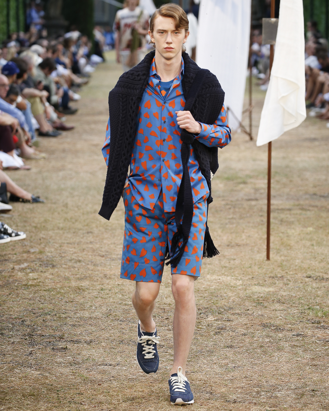 JW ANDERSON_ss18_mens_19