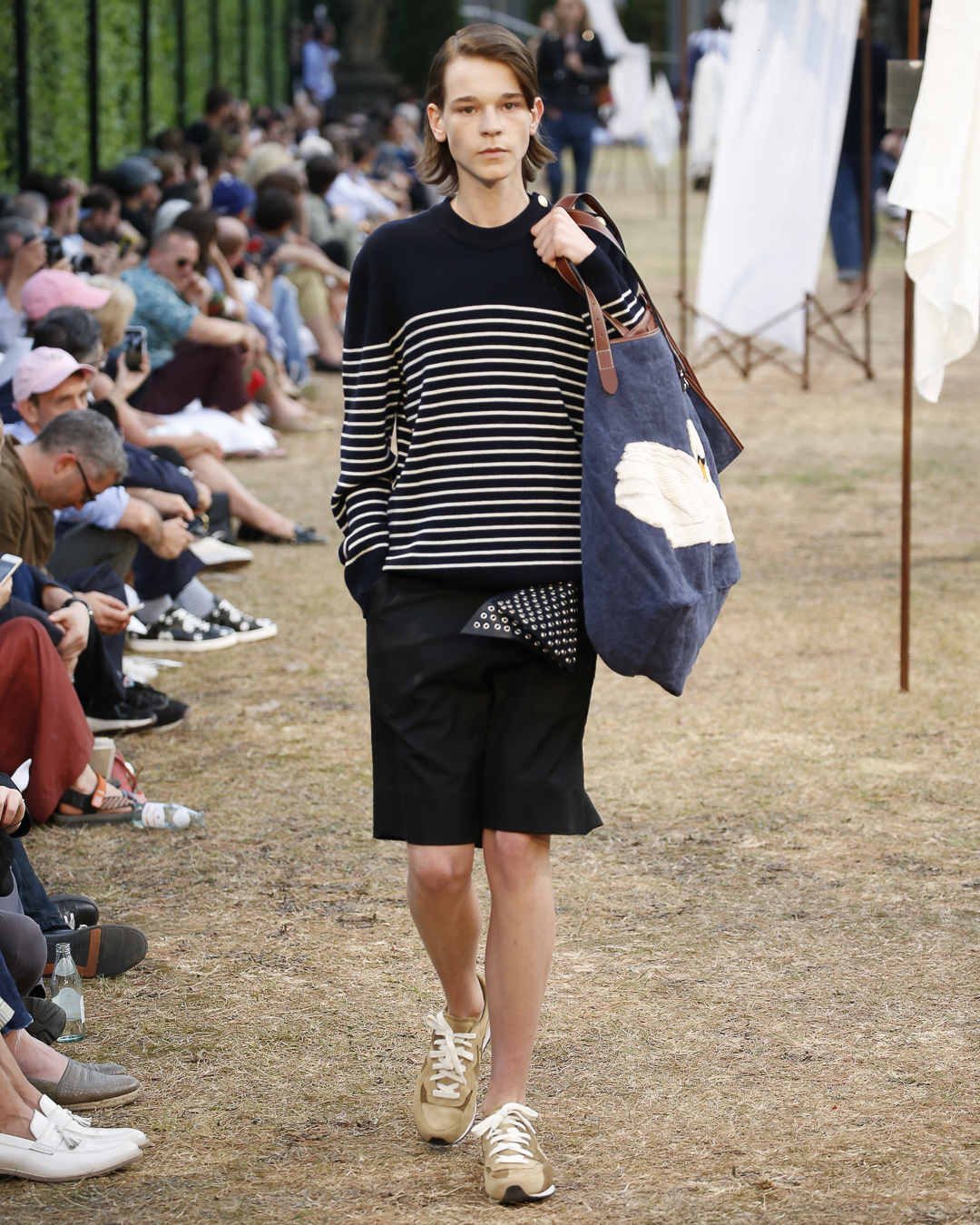 JW ANDERSON_ss18_mens_25