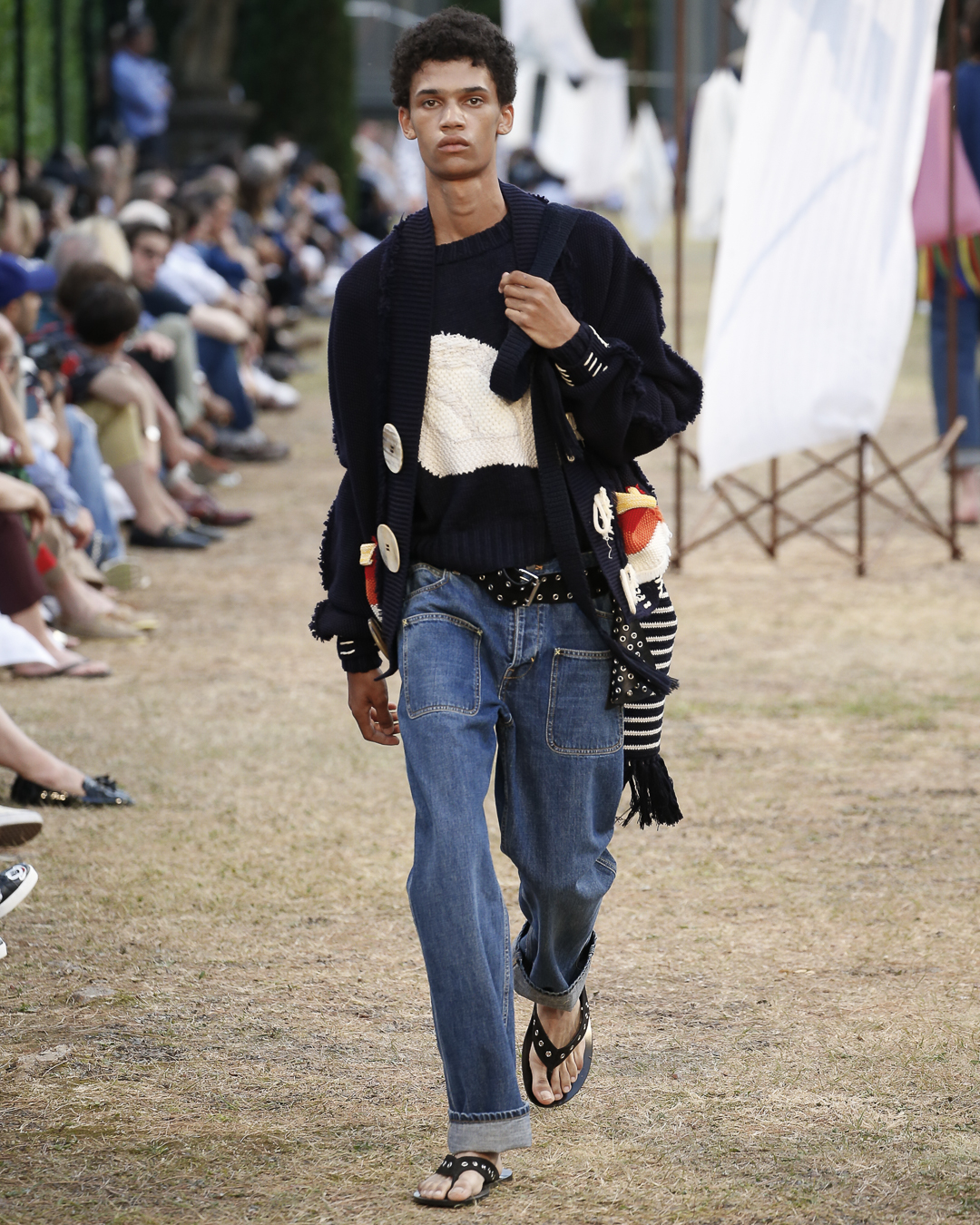 JW ANDERSON_ss18_mens_36