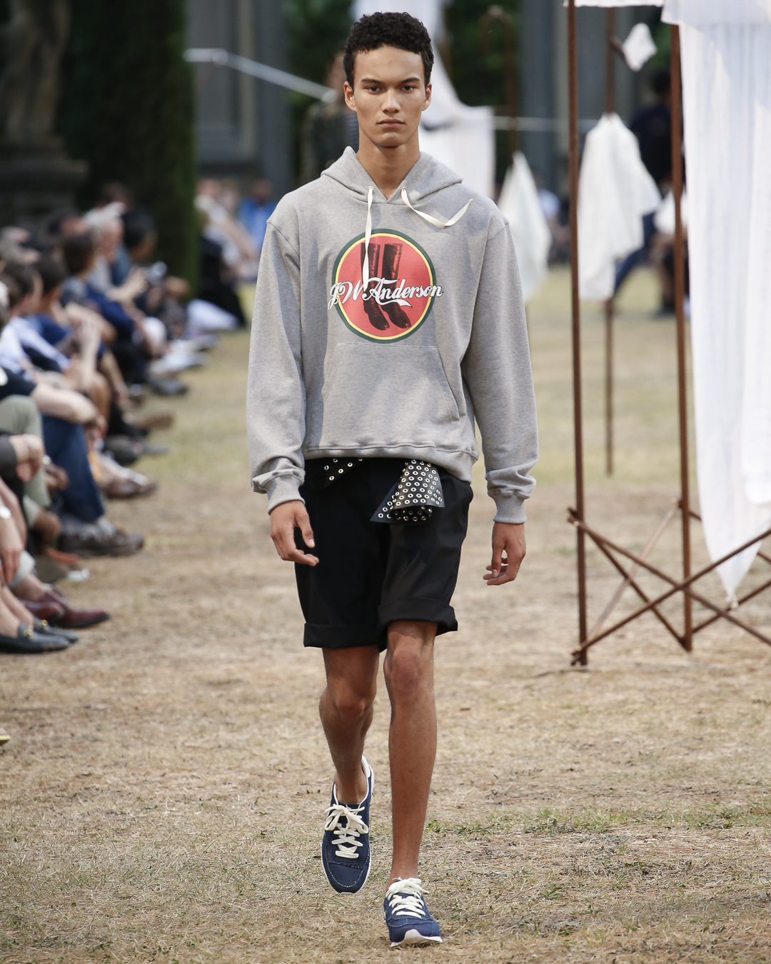 JW ANDERSON_ss18_mens_40
