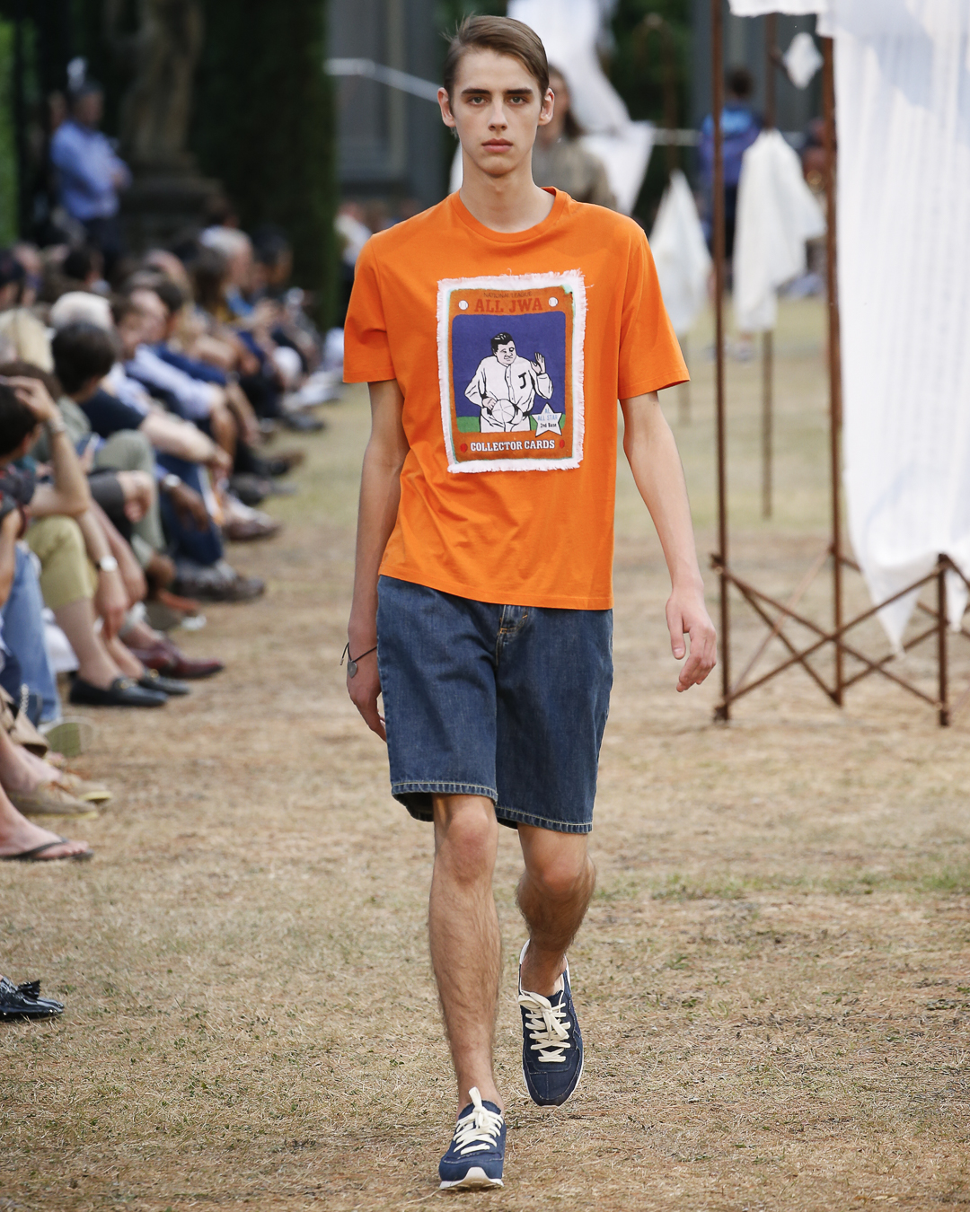 JW ANDERSON_ss18_mens_42