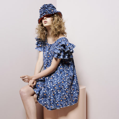 Karen Walker_18 Resort_e