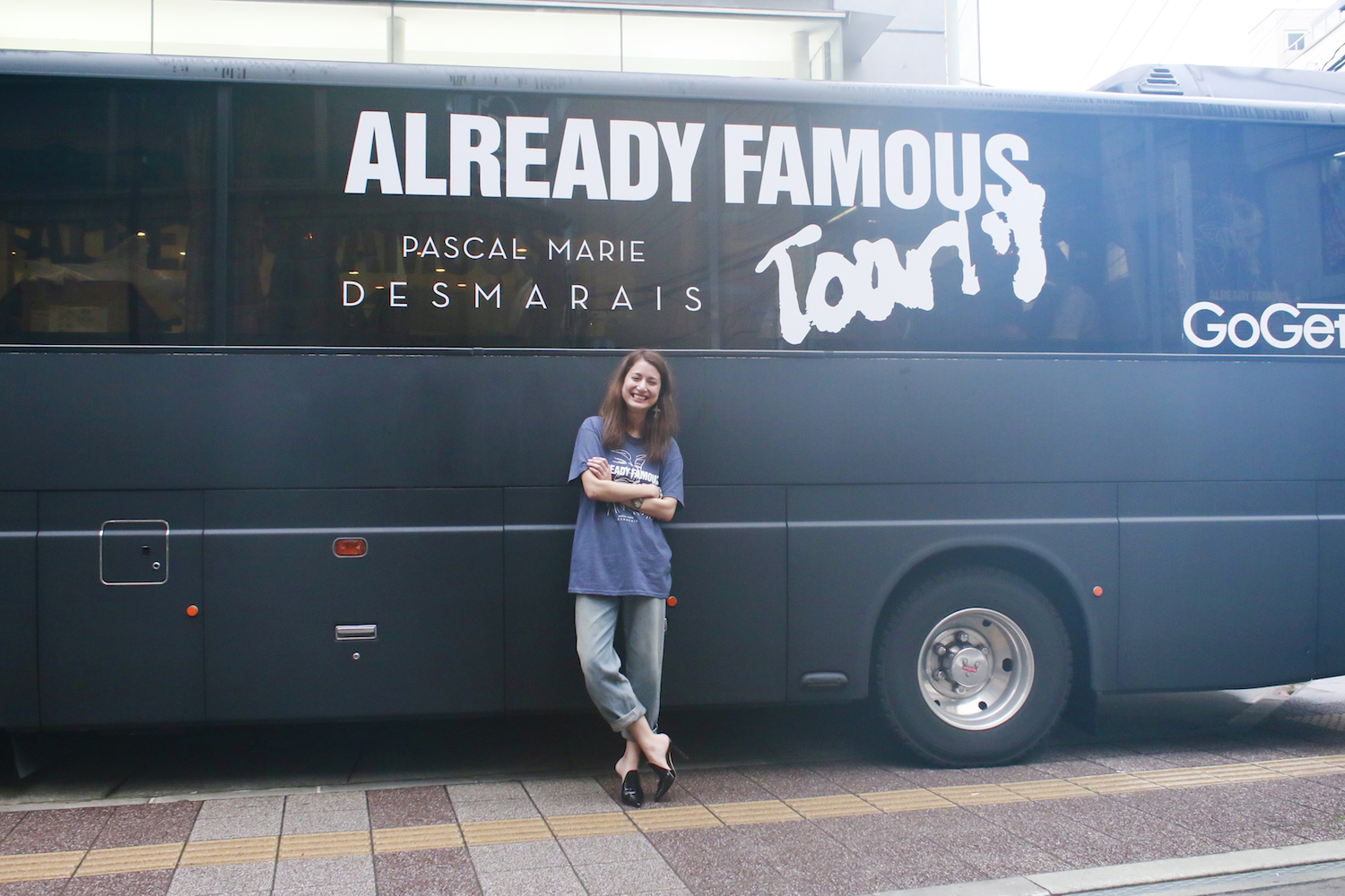 PMD_ALREADY FAMOUS TOUR17_SENDAI_19
