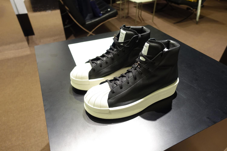 adidas Y-3_RAF SIMONS_Rick Owens_aw18_blog_10