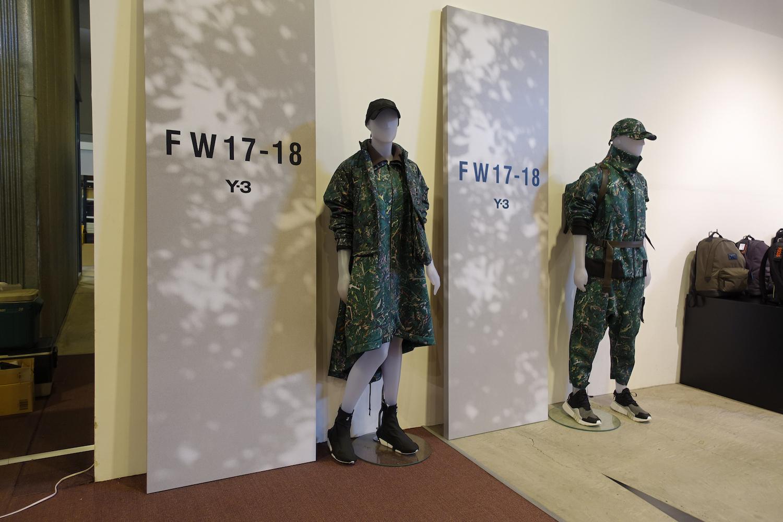 adidas Y-3_RAF SIMONS_Rick Owens_aw18_blog_12