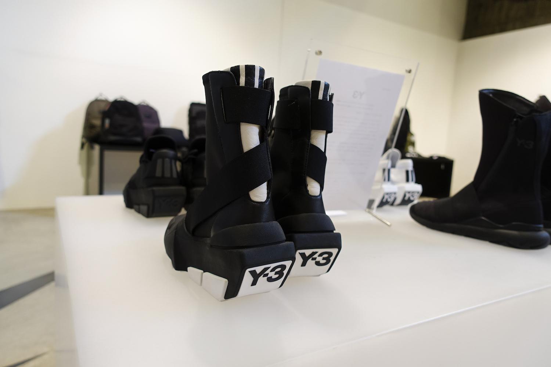 adidas Y-3_RAF SIMONS_Rick Owens_aw18_blog_14