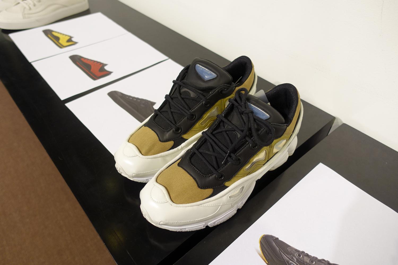 adidas Y-3_RAF SIMONS_Rick Owens_aw18_blog_3
