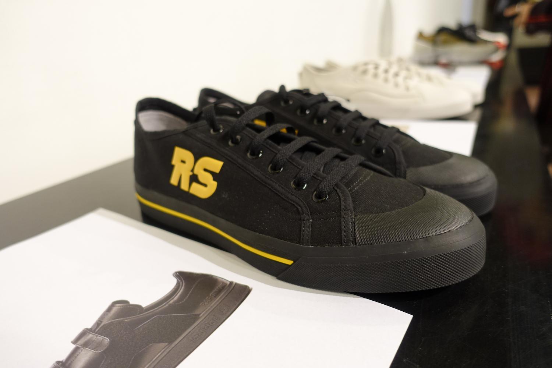 adidas Y-3_RAF SIMONS_Rick Owens_aw18_blog_4