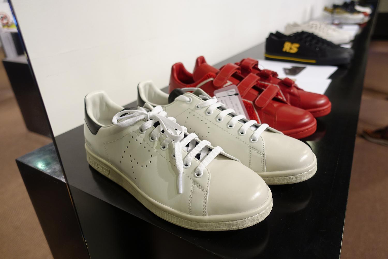 adidas Y-3_RAF SIMONS_Rick Owens_aw18_blog_7