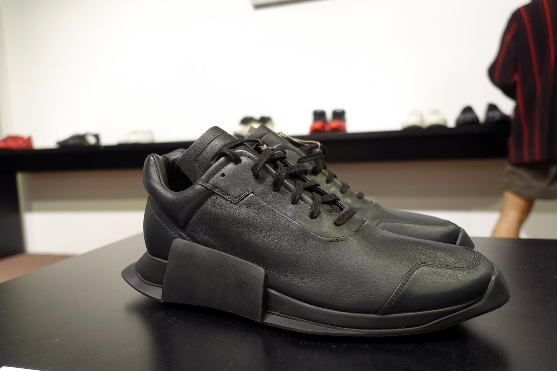 adidas Y-3_RAF SIMONS_Rick Owens_aw18_blog_9